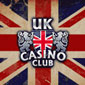 UK Online Casino Club