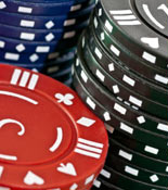 online casino tricks starurst